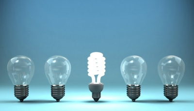 Creativity and Innovation: What's the Difference?